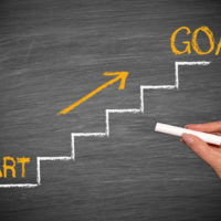 35350735 - start and goal